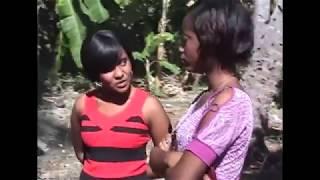 Download * TI-MAL & TIANA * GWO-MAL KANSON FÈ * 2 KONPÈ * F3 # 5 (Mistik Comedy ) YouTube comedy Video