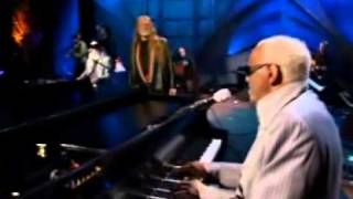 Download A Song For You - Willie Nelson, Ray Charles, Leon Russell Video