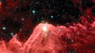 Download A Global View of Star Formation in the Milky Way Video