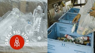 Download These Stories Will Inspire You to Recycle Video