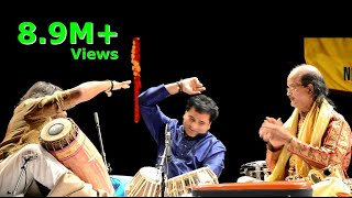 Download Kadri Gopalnath Vol 2 of 7.....Watched anything like this??? Video