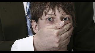 Download 5 Lasta Jotka Pakenivat Kidnappaajiltaan Video