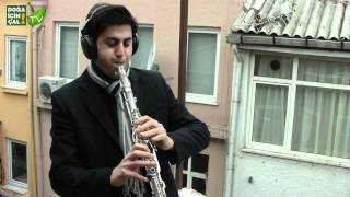 Download DOĞA İÇİN ÇAL 2 - UZUN İNCE BİR YOLDAYIM Video