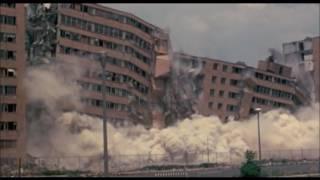 Download Pruitt Igoe Demolition Video