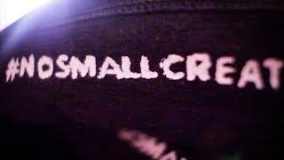 Download You Are No Small Creator Video