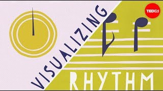 Download A different way to visualize rhythm - John Varney Video