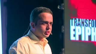 Download Perfect mediocrity vs shabby success | Rajiv Talreja | TEDxChristUniversity Video