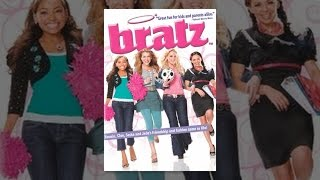 Download Bratz: The Movie Video