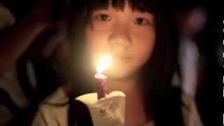 Download Earth Hour 2013 Official Video Video