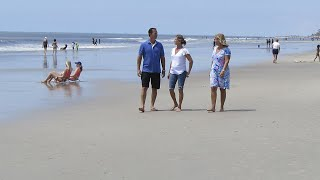 Download Hilton Head Island Hole in One Video