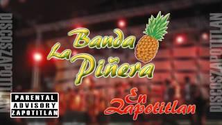 Download Bombo y Maracas - Banda La Piñera en Zapotitlan 2006 Video