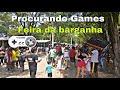 Download um Role na Feira do Rolo de Sorocaba Video