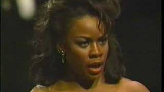 Download Denyce Graves sings the Habanera from Carmen Video