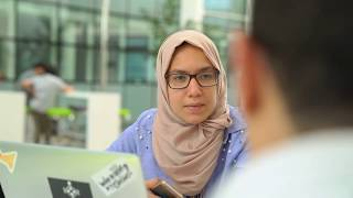 Download Global Cleantech Innovation Programme Maroc Video