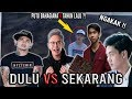 Download VIDEO PERTAMA YOUTUBER !! Putu Bahagiana, NYOK, Yudist Ardhana, Turah Parthayana, Frost Diamond, dll Video