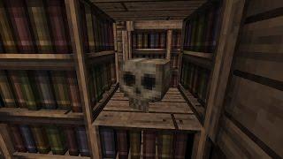 Download RAZBUNAREA PARTEA 1 - O HARTA GENIALA!   Minecraft Video