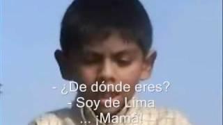 Download Diálogo en quechua 02 quechuanuestralengua.blogspot Video