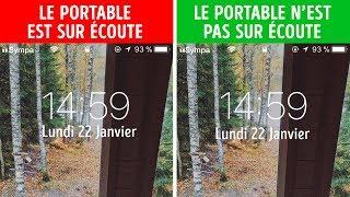 Download 11 Codes Secrets Pour Portables Qui te Seront Utiles Dans N'importe Quelle Situation Video