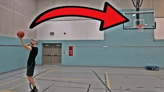 Download IMPOSSIBLE BASKETBALL TRICKSHOTS!! Video