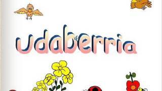 Download UDABERRIAN ABIATU GINEN Video