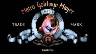 Download Metro Goldwyn Mayer Intros 1924 2008 Video