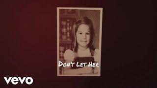 Download Walker Hayes - Don't Let Her Video