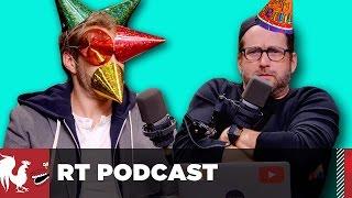Download Happy Birthday! - RT Podcast #359 Video