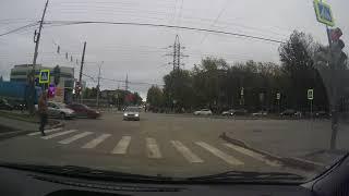 Download Авария на проспекте Космонавтов Video