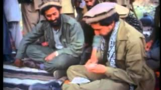Download Russia in Afghanistan 1979 to 1989 - Video