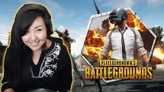 Download Playerunknown's Battlegrounds || Just derpin' it up over here Video