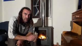Download No.1202, CTND, Chris Kaiser-Vid, oder ″was fuer ein rauchst du?″-Vid.... Video