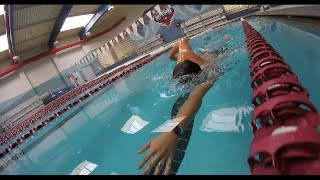 Download Withings Activite Pop Swimming Update Video