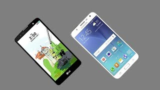 Download LG Stylus 2 Plus vs Samsung Galaxy J7 – Which is Better? Video