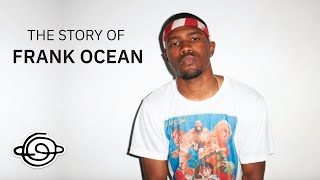 Download Frank Ocean: How an Accomplished Writer Became a Reclusive Superstar Video