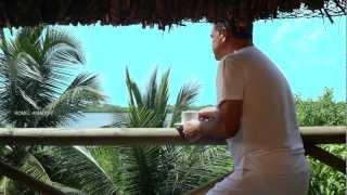Download En Señal De Victoria (Video Oficial) - Ivan Villazon y Saul Lallemand Video