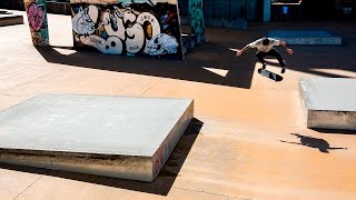 Download Nike SB | Luan Oliveira, Yuri Facchini and Crew | Extras Video