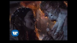 Download Ed Sheeran - Perfect Video