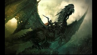 Download MAGICAL Fantasy ADVENTURE Movies - Best ADVENTURE Movies Of All Times Video