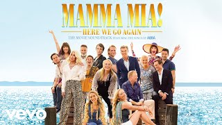 Download Waterloo (Audio / From ″Mamma Mia! Here We Go Again″) Video