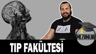 Download DOKTORLUK VE TIP FAKÜLTESİ SÜRECİ (DR. ESAD TEZCAN) Video