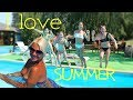 Download НАШЕ ЛЕТО || Why Girls Love Summer Video