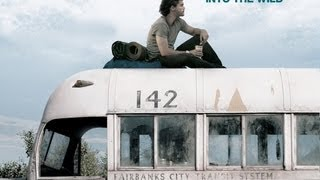 Download Pink Floyd - Wish You Were Here (Legendado) (Into the Wild) Video