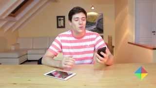 Download ¿Cuánto tiempo cargar la batería de un celular? Video