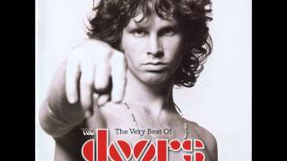 Download The Doors - Soul Kitchen Video