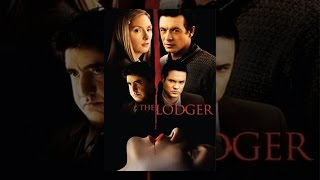 Download The Lodger Video