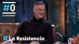 Download LA RESISTENCIA - Entrevista a Kase.O | #LaResistencia 03.12.2019 Video