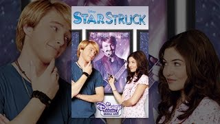 Download Starstruck Video