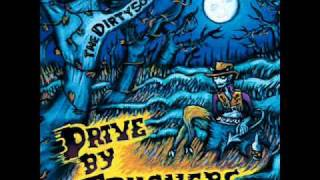 Download Drive-By Truckers - Goddamn Lonely Love Video