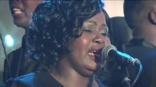 Download Bayethe Wehlukile - H.P.A.I - Songs of Glory with Apostle Jethro Malindzisa Video