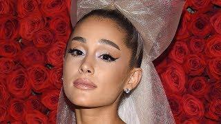 Download Ariana Grande Already WORKING On Fifth Studio Album?! Video